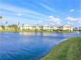 605 Lake Jasmine Circle - Photo 32