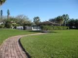 3218 Lakeview Circle - Photo 13