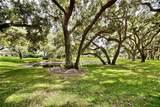212 Park Shores Circle - Photo 28