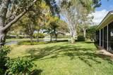 224 Oak Hammock Circle - Photo 32