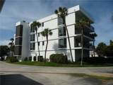 5810 Highway A1a - Photo 1