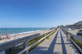 4150 Highway A1a - Photo 31