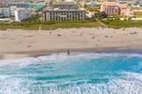 Ocean Beach Ocean Beach Boulevard - Photo 2