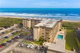 Ocean Beach Ocean Beach Boulevard - Photo 22