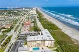 Ocean Beach Ocean Beach Boulevard - Photo 24