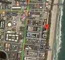 Ocean Beach Ocean Beach Boulevard - Photo 28