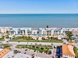 4800 Highway A1a - Photo 34