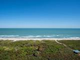 2900 Highway A1a - Photo 24