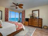 2900 Highway A1a - Photo 27