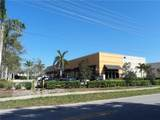 3001 - 3013 Aviation Boulevard - Photo 4