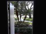 8 Vista Palm Lane - Photo 2