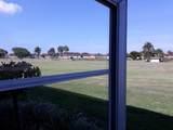 8 Vista Palm Lane - Photo 24