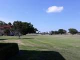 8 Vista Palm Lane - Photo 26