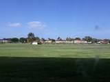 8 Vista Palm Lane - Photo 27