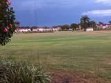 8 Vista Palm Lane - Photo 30