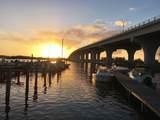 8 Vista Palm Lane - Photo 33