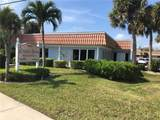 5075 Highway A1a - Photo 6