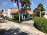5075 Highway A1a - Photo 7