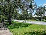 4775 Harbor Drive - Photo 19