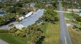 4023 Silver Palm Drive - Photo 29