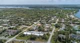 4023 Silver Palm Drive - Photo 34