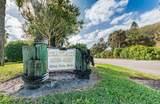 4023 Silver Palm Drive - Photo 4