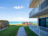 4450 Highway A1a - Photo 27