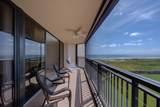 1480 Ocean Drive - Photo 26