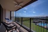 1480 Ocean Drive - Photo 27
