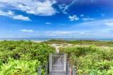 1480 Ocean Drive - Photo 36