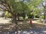 237 Oak Hammock Circle - Photo 4