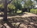 237 Oak Hammock Circle - Photo 5