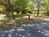 237 Oak Hammock Circle - Photo 7