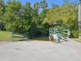 700 Lake Orchid Circle - Photo 21