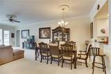 37 Harbour Isle Drive - Photo 4