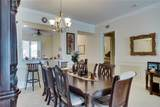 37 Harbour Isle Drive - Photo 5