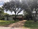 626 Gardenia Lane - Photo 1