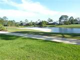 1190 Carolina Circle - Photo 5