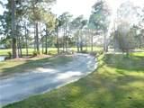 1190 Carolina Circle - Photo 7