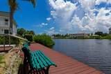 2800 Indian River Boulevard - Photo 24