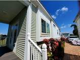 622 622 SW 34TH Cove - Photo 3