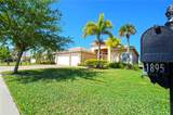 1895 Spotted Owl Drive - Photo 1