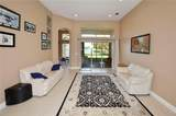 1895 Spotted Owl Drive - Photo 11