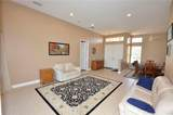1895 Spotted Owl Drive - Photo 12