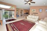 1895 Spotted Owl Drive - Photo 13