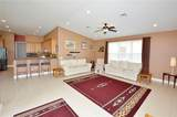 1895 Spotted Owl Drive - Photo 14