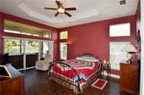 1895 Spotted Owl Drive - Photo 16