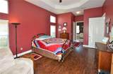 1895 Spotted Owl Drive - Photo 17