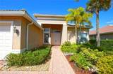 1895 Spotted Owl Drive - Photo 2