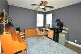 1895 Spotted Owl Drive - Photo 20
